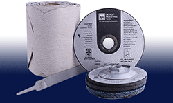 Abrasives-Home-SM8