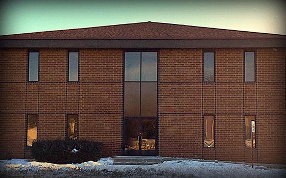 Building-Home-SM8