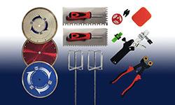 tile-tool