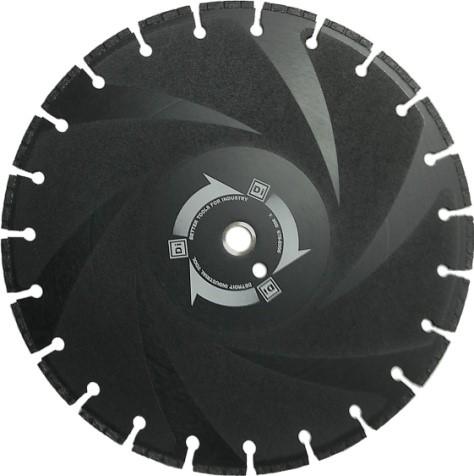 ductileIron