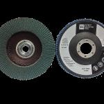 Flap-Disc