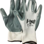 new-gloves-brown-trim-final-jpeg