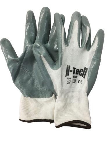 new-gloves-brown-trim-final-jpeg