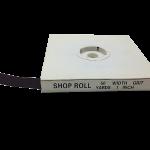 Shop-Roll-12876-Final