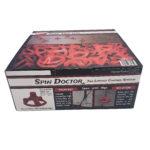 Spin Doctor Box Final Jpeg